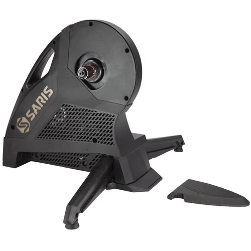 SARIS(サリス) H3 ダイレクトドライブスマートトレーナー