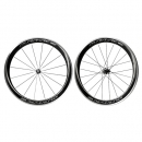 ■Shimano(シマノ) DURA-ACE WH-R9100-C60-CL クリンチャー前後セット