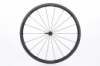 【ZIPP】 202 NSW Carbon Clincher フロント 700C