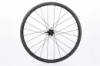 【ZIPP】 202 NSW Carbon Clincher リア 700C