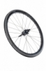 【ZIPP】 303 NSW Carbon Clincher リア 700C