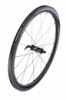 【ZIPP】 303 NSW Carbon Clincher フロント 700C