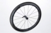 【ZIPP】 404 NSW Carbon Clincher フロント 700C