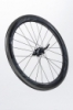 【ZIPP】 404 NSW Carbon Clincher リア 700C