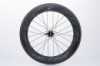 【ZIPP】 808 NSW Carbon Clincher リア 700C