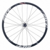 【ZIPP】 30 Course CL/TLR DB用 フロント 700C