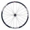 【ZIPP】 30 Course CL/TLR DB用 リア 700C