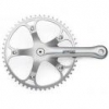 ●Campagnolo RECORD ピストクランクセット