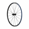 Shimano(シマノ) 105 WH-RS300-CL クリンチャーリアのみ