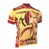 ●Retro(レトロ) CATALUNA Cataluna Short Sleeve Jersey