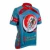 ●Retro(レトロ) 1952 Vuelta Cataluna Jersey