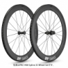 DT SWISS(ディーティースイス) PRC1400 Spline db 35 Wheel Set