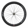 PROFILE DESIGN 58 TWENTY FOUR DiscBrake Clincher R