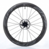 【ZIPP】 404 NSW Clincher Tubeless Disc リア 700C