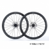 【ZIPP】 303 NSW Clincher Tubeless Disc フロント 700C