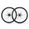 【ZIPP】 303 NSW Clincher Tubeless Disc リア 700C