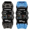 LEZYNE(レザイン) MICRO COLOR GPSWATCH サイクルコンピューター