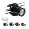 LEZYNE(レザイン) FEMTO DRIVE FRONT SMALL LED ライト