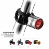 LEZYNE(レザイン) FEMTO DRIVE REAR SMALL LED ライト