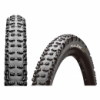 Continental TRAIL KING PROTECTION タイヤ 27.5インチ