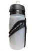 Campagnolo SUPER RECORD WATER BOTTLE CARRIER