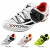■VITTORIA SPEED for speedplay SPEEDPLAY専用シューズ