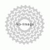 Shimano(シマノ) CS-HG700-11 カセットスプロケット(11スピード)