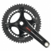 Campagnolo H11 UT 11S クランクセット