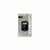 GARMIN(ガーミン) 液晶保護フィルム Edge130用