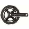 Campagnolo POTENZA Ultra-Torque 11s ブラック クランクセット