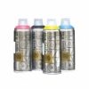 Spray.Bike スプレーバイク POCKET Clear 200ml