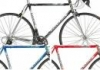 COLNAGO(コルナゴ) Master X-light 30th Anniversary フレーム