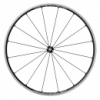 Shimano(シマノ) DURA-ACE WH-R9100-C24-CL クリンチャーフロント