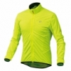 >PEARLIZUMI(パールイズミ) 2300 ストレッチ ウィンドシェル(8.NY)