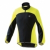 )PEARLIZUMI(パールイズミ) 2300 ストレッチ ウィンドシェル(4.NY)