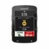 GARMIN(ガーミン) Edge520J 日本版 GPSサイクルコンピュータ(本体のみ)