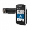 GARMIN(ガーミン) Edge520J 日本版 GPSサイクルコンピュータ(セット)