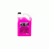 Muc-Off(マックオフ) NANO TECH BIKE CLEANER 5リットル