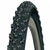 MICHELIN(ミシュラン) CYCLO CROSS MUD2(700×30C)