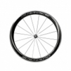 Shimano(シマノ) DURA-ACE WH-R9100-C60-CL クリンチャーフロント