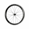 Shimano(シマノ) DURA-ACE WH-R9100-C60-CL クリンチャーリア