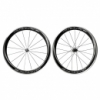 Shimano(シマノ) DURA-ACE WH-R9100-C60-CL クリンチャー前後セット