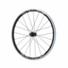 Shimano(シマノ) DURA-ACE WH-R9100-C40-CL クリンチャーリア