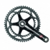 ◇Campagnolo ULTRA-TORQUE CT 11S カーボンクランクセット